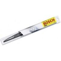 Bosch 3397010253 Eco Silecek 60 45Cm.