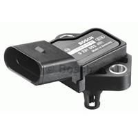 Bosch 0281002401 Turbo Basınç Sensörü T5 2.5 Tdı-Polo 1.9 Tdı-Passat 1.9-2.0 Tdı-Jetta 2.0 Tdı-Golf V 1.4-1.9