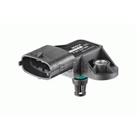 Bosch 0281002514 Şarj Basınç Sensörü Ducato 2.8 Jtd-Daıly
