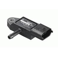Bosch 0281002593 Turbo Basınç Sensörü Kng 1.5 Dcı Clıo 1.5 Dci Logan 1.5 Dci Modus 1.5 Trafic 1.9 Dci Scenıc 1.9 Dci