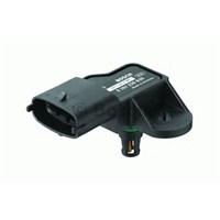 Bosch 0261230042 Emme Borusu Basınç Sensörü Ducato 09=> Corsa D 1.6T 07=> Zafıra B 2.0 05=> Astra H 1.6-2.0-Astra J