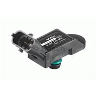 Bosch 0281002510 Hava Basınç Sensörü Doblo 1.3-1.9 Jtd-Corsa C 1.3 Cdtı-Combo C 1.3 Cdtı