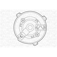 Bosch 0204125900 Westinghause Lınea 07=> Fıorıno 07=> Bıpper- Nemo
