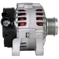 Valeo 439553 Alternator Sg10b048 ( Peugeot : Boxer 2.2Hdı / Fıat : Ducato 2.2Jtd )