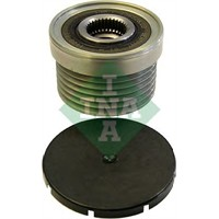 Dwa Akb 009 Alternator Kasnagı Bılyalı Bmw 150A-Passat (991009)