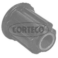 Dogru 0776 Alternator Baglantı Burcu Vectra A-Kadett E