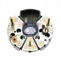 Bosch 1127320989 Dıot Tablası Daf- Man- Mercedes- Renault- Scanıa- Volvo