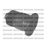 Global 54108 Motor Besık Burcu Kangoo 97-->