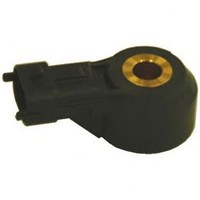 Delphı As10044-12B1 Vuruntu Sensoru Astra G/H-Zafıra