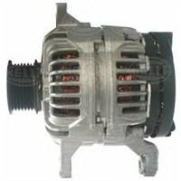 Bosch 0124325053 Alternator 110A 12V (Fıat: Ducato Peugeot: Boxer 2.3Jtd)
