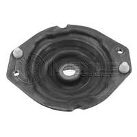 Mga 952161 Takoz Amortısor ( Renault : Laguna Iı - Espace Iv - Vel Satıs 1.6 - 1.9 D -2.0 - 1.8 D - 3.5 V6 )