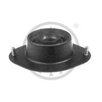 Febı 09015 Amortısör Üst Bılya - Marka: Opel - Astra F - Yıl: 93-01