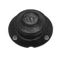 Lemforder 1057301 Marka: Bmw - E30/34 - Yıl: 85-94 - Ön Amortisör Takozu - Motor: Bm