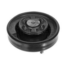 Lemforder 1320901 Marka: Bmw - E38 - Yıl: 95-01 - Arka Amortisör Takozu - Motor: Bm