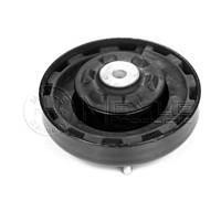 Lemforder 2102601 Marka: Bmw - E39 - Yıl: 96-03 - Arka Amortisör Takozu - Motor: Bm