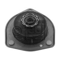 Lemforder 3341701 Marka: Bmw - Mını Cooper S - Yıl: 06-12 - Ön Amortisör Takozu - Motor: R55-56-57-58-59-60