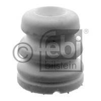 Febı 33090 Marka: Bmw - Mını R55/56/58/60 - Yıl: 07- - Arka Amortisör Toz Körüğü - Motor: Bm