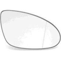 Ulo 3005115 Ayna Camı : L - Marka: Ml - W219/221 - Yıl: 05-10 - Motor: Bm