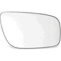 Ulo 3036004 Ayna Camı : L - Marka: Ml - W211 - Yıl: 06- - Motor: Bm