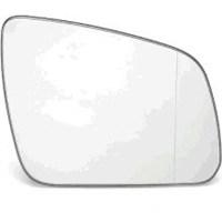 Ulo 3099009 Ayna Camı : L - Marka: Ml - W204 - Yıl: 07-08 - Motor: Bm