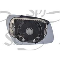 Bsg 65910006 Ayna Camı : R Elektrikli - Marka: Opel - Combo C - Yıl: 02- - Motor: Bm