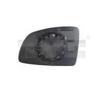 Bsg 65910032 Ayna Camı : R Manuel - Marka: Opel - Merıva - Yıl: 03-09 - Motor: Bm