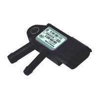 Bosch 0281002772 Basınc Sensoru-(Renault: Koleos 2.0Dcı/Nıssan: Qashqaı 07>12