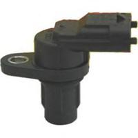 Bosch 0232103067 Atesleme Impulsu (Opel: Astra H 1.4-Corsa C 1.2-Corsa D 1.2-1.4)