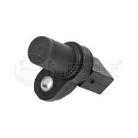 Bsg 15840015 Eksantrik Mil Sensörü - Marka: Bmw - E46-39-87-88-90-91-39-60-61-63-64-65-66 - Yıl: 02-10 - Motor: N46-M54