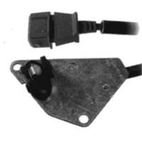 Doduco 31125 Atesleme Impulsu Eksantrık Sensoru (Fıat: Bravo-Marea 1.8 2.0 / Alfa Romeo: 145-146-155-156)