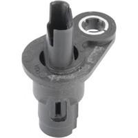Vdo S119445001z Marka: Bmw - E60-65-70-71-83-87-90-F10-11-18-01-02-F20-21-30-32-34-35 - Yıl: 06- - Eksantrik Sensör - Motor: N43-45-46-52-55-54-N20