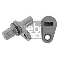 Era 550613 Kam Mili Devir Sensörü - Marka: Opel - Astra J/Mokka/Adam/Cruze/Trax - Yıl: 10- - Motor: A14net A14xer