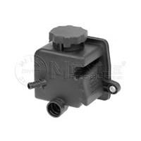 Lemforder 2235801 Direksiyon Pompa Yağ Deposu - Marka: Ml - W210/220/208/219 - Yıl: 97-10 - Motor: Bm