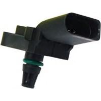 Bosch 0281002976 Basınc Sensoru (Vw: Golf Vı-Vıı-Jetta Iv 1.4Tsı-1.6Tdı)