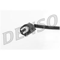 Denso Det0107 Sezicisi Sıcaklık - Marka: Bmw - X5 E70-X6 E71 - Yıl: 08-14 - Motor: M57n2