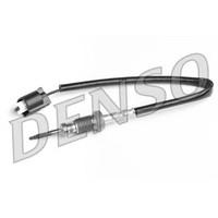 Denso Det0106 Sezicisi Sıcaklık - Marka: Bmw - E90-91-92-93-60-61-X3-X5 E53-X5 E70-X6 E71 - Yıl: 08-14 - Motor: M47n2-M57n2