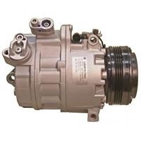 Behr 8Fk351176571 Marka: Bmw - X5 - Yıl: 00-05 - Klima Kompresörü - Motor: M57n