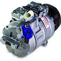 Denso Dcp05018 Klima Kompresörü - Marka: Bmw - E38/39 - Yıl: 96-99 - Motor: M52