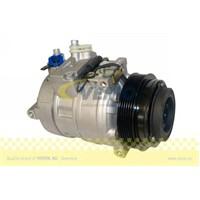 Behr 8Fk351175511 Klima Kompresörü - Marka: Ml - W210/208/170 - Yıl: 95-02 - Motor: Bm