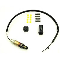 Denso Dox1173 Oksıjen Lambda Sensor (Vw:Golf Iıı Passat 2.8Vr6 92-97 /Passat 1.8T 97-00/Audı:A3 A4 A6 1.8T 96-03)