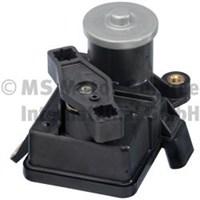 Pıerburg 701132120 Manifold Ayar Motoru - Marka: Ml - W211/164 - Yıl: 09- - Motor: Om642
