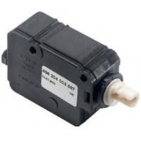 Vdo 406204003003Z Marka: Bmw - E38-39 - Yıl: 96-03 - Merkezi Kilit Pompası Depo - Motor: