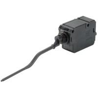 Vdo 406204003005Z Marka: Bmw - E46 - Yıl: 99-03 - Merkezi Kilit Pompası Depo - Motor: