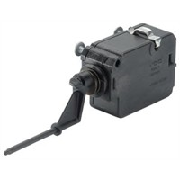 Vdo 406204003012Z Marka: Bmw - E65-66 - Yıl: 01-05 - Merkezi Kilit Pompası Depo - Motor: