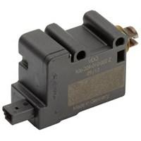 Vdo 406204010002Z Marka: Bmw - E60-61 - Yıl: 03-06 - Merkezi Kilit Pompası Depo - Motor: