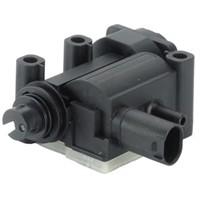 Vdo 406204042005Z Marka: Bmw - E60-61-X3 F25 - Yıl: 06-10 - Merkezi Kilit Pompası Depo - Motor: