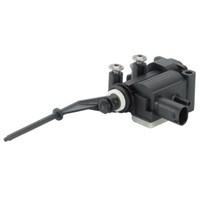 Vdo 406204042008Z Marka: Bmw - E93 - Yıl: 07- - Merkezi Kilit Pompası Depo - Motor: