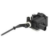 Vdo 406204042012Z Marka: Bmw - E82-88 - Yıl: 09-11 - Merkezi Kilit Pompası Depo - Motor: