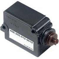 Vdo 406205012001V Marka: Bmw - E39 - Yıl: 97-00 - Merkezi Kilit Pompası Bagaj - Motor: