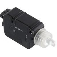 Vdo 406205003003V Marka: Bmw - E36 - Yıl: 90-95 - Merkezi Kilit Pompası Bagaj - Motor: